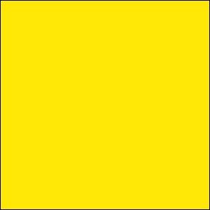 Comment dit-on cette couleur en portugais ? ( jaune )