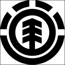 A quelle marque ce logo est-il attribué ?