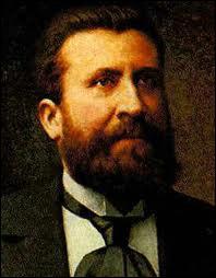 Leader du socialisme français né en 1859, pacifiste farouchement opposé au déclenchement de la Première Guerre mondiale, il fut assassiné en 1914 par le nationaliste Raoul Villain.