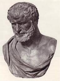 Citations d'auteurs grecs