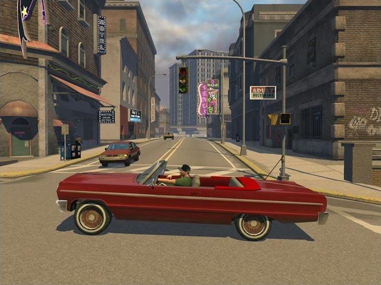 Images de jeux vidéos sur xbox 360