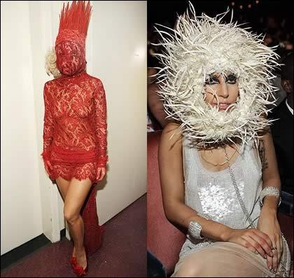 Déjà, une ancienne assistante qui travaillait pour la chanteuse en 2009 avait déposée plainte contre Lady Gaga, pourquoi ?