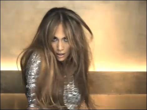 Jennifer Lopez (encore elle), est beaucoup plus simple, elle exige que...