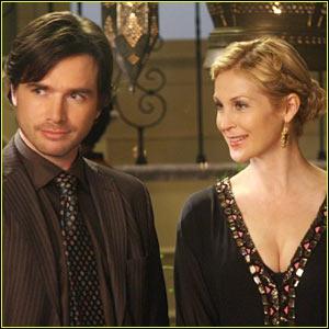 Qu'ont Lily et Rufus en commun ?