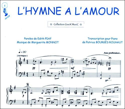 Léo Ferré - 8 Chansons Nouvelles