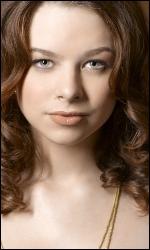 Cette jeune femme joue la fille de Bree dans la série Desperate Housewives. Mais comment se prénomme-t-elle ?