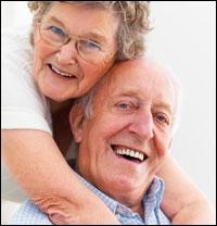 Enfin, parce que l'amour peut aussi durer toujours, quel est le record de durée du plus long mariage ?