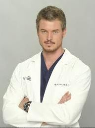 Les Docteurs de Grey's Anatomy 2/2