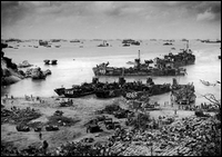 Quel est le nom de l'opération qui projetait l'invasion du Japon par les troupes américaines ?