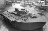 Quel pays devait être envahi d'après le projet allemand Seelöwe (Lion de mer) ?