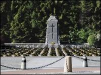 Quel nom donna-t-on à l'attaque du plateau des Glières tenu par la Résistance du 31 janvier au 26 mars 1944 ?