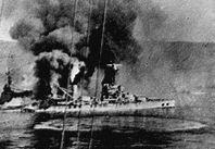 Opérations de la Seconde Guerre mondiale