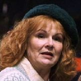 La biographie complète de Molly Weasley (Harry Potter)