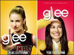 Quel est le point commun entre Rachel et Quinn ?