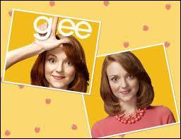 Qui est la co- directrice du Glee Club ?