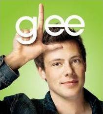 Glee : les losers font la loi