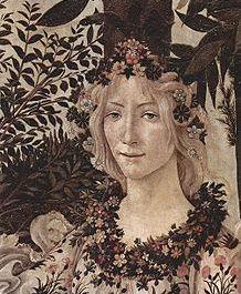 A l'ombre des jeunes filles en fleurs (1)