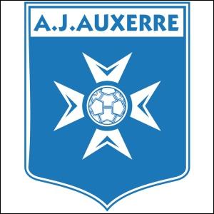 Parmi ces joueurs, lequel est revenu à Auxerre cet hiver ?