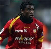 Serge Aurier a quitté Lens durant ce mercato et a rejoint un club de l'élite. Mais quel est ce club ?