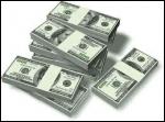 Quel personnage avide d'argent adore accumuler des liasses de billets ?