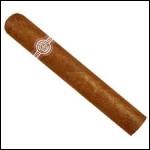 Qui voit-on souvent fumer un cigare, un révolver à la ceinture ?