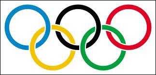 Lors de quels Jeux olympiques a-t-on vu pour la première fois un boycott politique ?