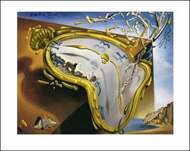 Dalida, Jane Birkin et Isabelle Boulay ont chanté ''Avec le temps'' … Qui l'avait fait en premier ?