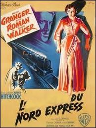 L' ... ... du Nord Express
