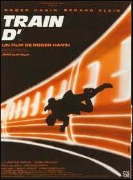 Train d' ... ...