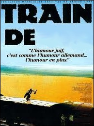 Train de ... ...