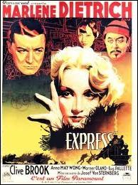 ... ... Express