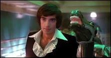 Mais quelle tête de vainqueur, David Copperfield, le Gérard Majax moderne a joué dans un slasher ferroviaire. Mais comment s'appelait ce film ?