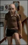 Et le Goonie Corey Feldman a lui aussi fait ses premiers pas dans la peau de Tommy Jarvis dans un slasher. De quel slasher s'agit-il ?