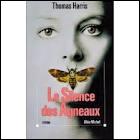 Qui a réalisé le film 'Le Silence des agneaux' en 1991 ?