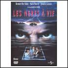Qui tient le rôle de la fille de Nick Nolte dans 'Les Nerfs à vif', le film de Martin Scorsese sorti en 1991 ?
