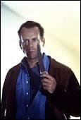Qui a réalisé le thriller 'Color of Night' avec Bruce Willis en 1994 ?