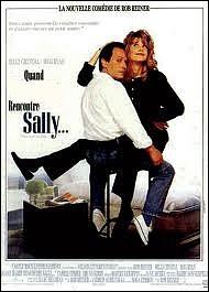 Quand ... ... rencontre Sally