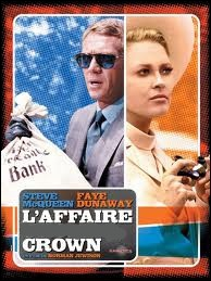 L'affaire ... ... Crown