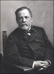 Médecine : Louis Pasteur a-t-il reçu le Prix Nobel pour sa découverte du vaccin contre la rage ?