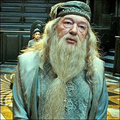 En quelle année dépose-t-il le jeune Harry Potter devant la maison des Dursley ?