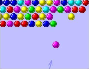 Quel est le nom de ce jeu ?