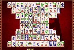Les jeux célèbres sur le Web en images