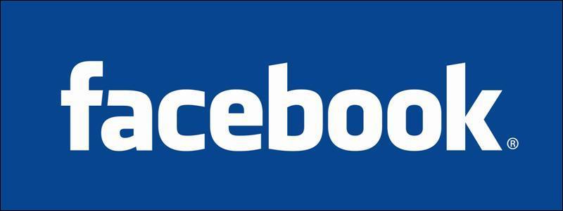 De quelle année date la création de Facebook ?