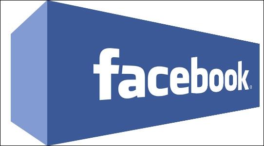 Au début de la création de Facebook, qui pouvait s'inscrire ?