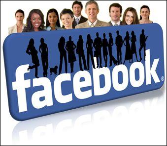 'Facebook est un réseau social qui, à l'inscription, est...