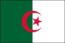 Il y a 50 ans : fin de la guerre d'Algérie. Quels accords signés le 18/3/1962 ont mis fin à 8 ans de conflit ?