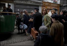 Il y a 70 ans : rafle du Vél d'Hiv le 16/7/1942. Combien de Juifs furent arrêtés à Paris ce jour-là ?
