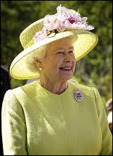 Il y a 60 ans : Elisabeth II devient reine du Royaume Uni de Grande-Bretagne et d'Irlande du Nord le 6/2/1952. A qui a-t-elle succédé ?