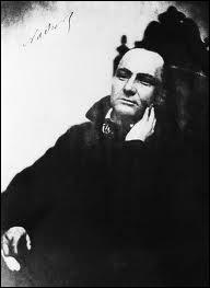 Quelles oeuvres Charles Baudelaire a-t-il écrites en 1846 ? (attention pas uniquement des poésies mais également critiques, essais, prose, journal)
