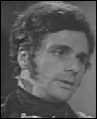 Quel grand comédien, à la voix 'chaude', joue le rôle de l'avocat de Jacquou, après avoir été celui de son père ?
